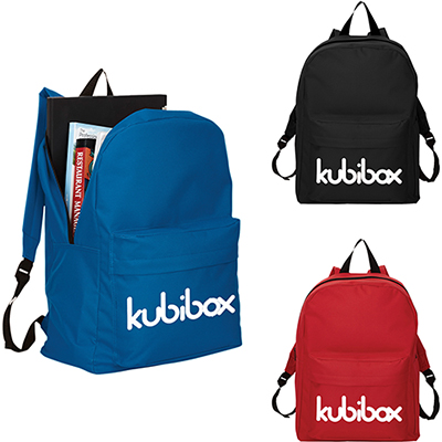 buddy budget 15 computer backpack