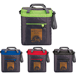 27019 - Quilted Event Cooler