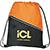 Sportspack orng 27044