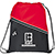 Sportspack red 27044