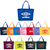 Shopper Tote galleruy 27057