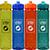 Inspire Bottle gallery 27089