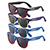 Spirit Sunglasses purple gallery 27126