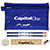 Honor Roll School Kit blue 27137