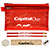 Honor Roll School Kit red 27137
