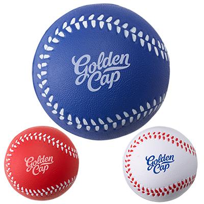 dstress-it™ baseball