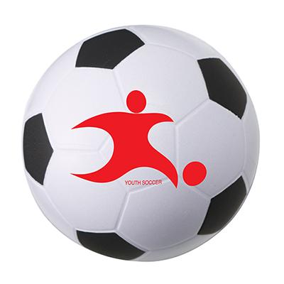 dstress-it™ soccer ball