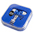Vibe Earbuds blue 27160
