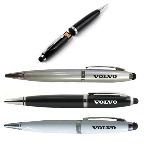 usb pen drive 4gb