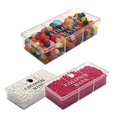 show piece box a