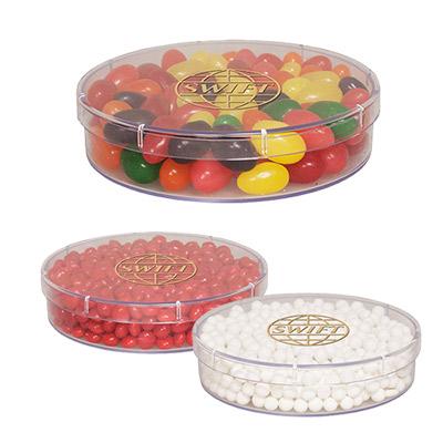 sweetness round box