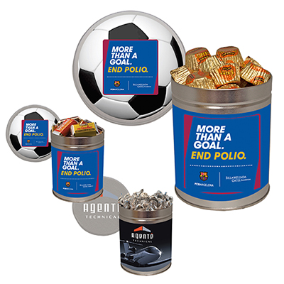 providence quart tin