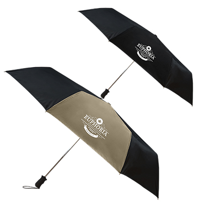 55 totes® neverwet umbrella