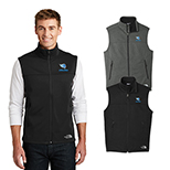 27323 - The North Face® Ridgeline Soft Shell Vest