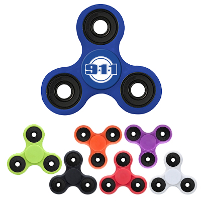 fun spinner lite