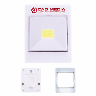 cob switch light