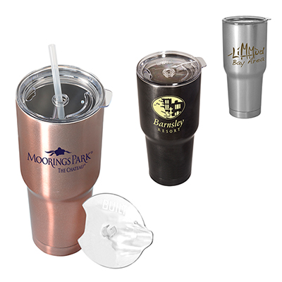 built® 30 oz. vacuum insulated tumbler