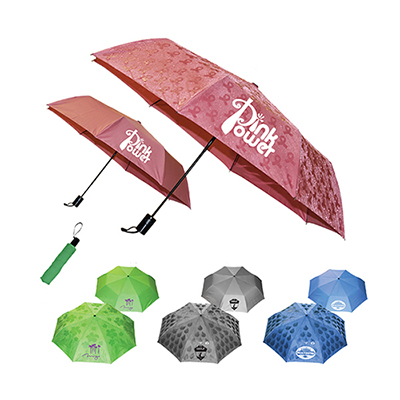 mood umbrella