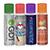 50_Hand Sanitizer in Tall Flip Top Bottle gallery 27532