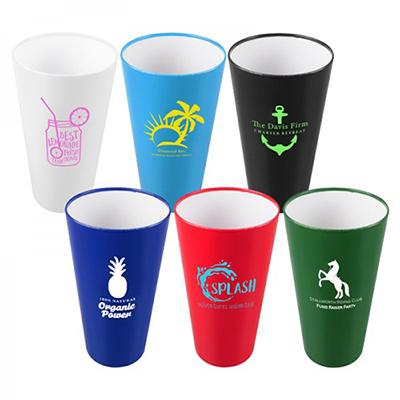 20 oz. keeper cup