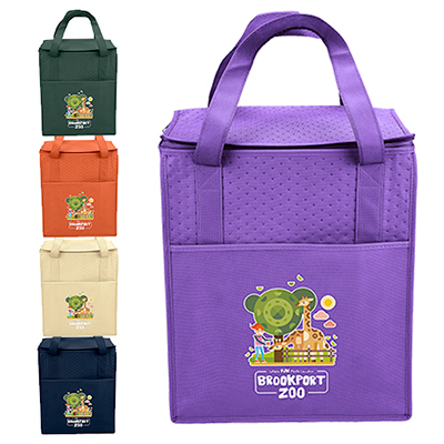 therm-o super tote (color vista)