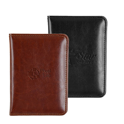 forum rfid passport cover