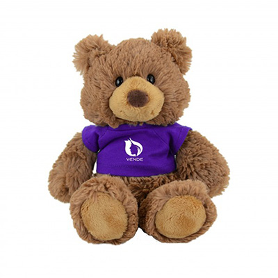 gund ziggy teddy bear