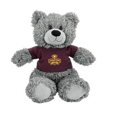 a07c7223 Personalized Stuffed Animals, Wholesale Stuffed Animals