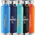 Thor Insulated Bottle 22oz gallery 27838