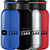 Copa Mini Insulated Bottle 12oz gallery 27839