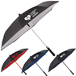 "27848 - 48"" Inversion Auto Open Umbrella"
