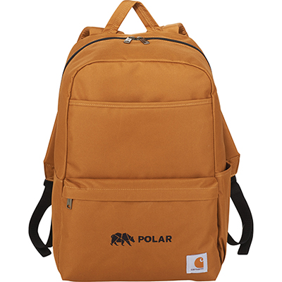 carhartt 15 computer foundations backpack