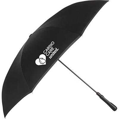 48 inversion auto close umbrella