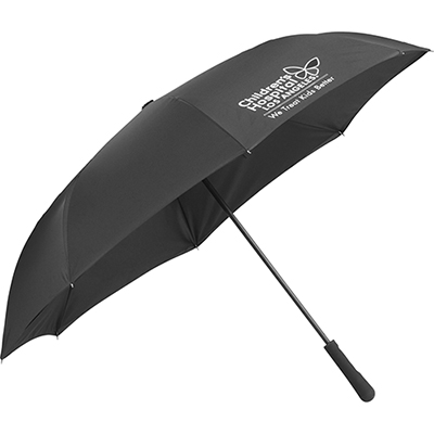 46 manual inversion umbrella