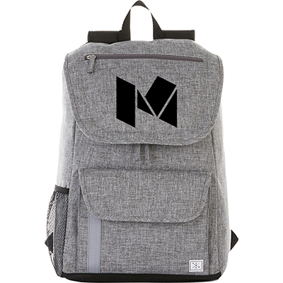 merchant & craft ashton 15 computer backpack