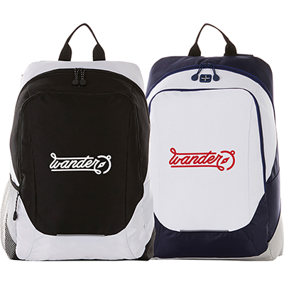 ripstop 15 computer backpack