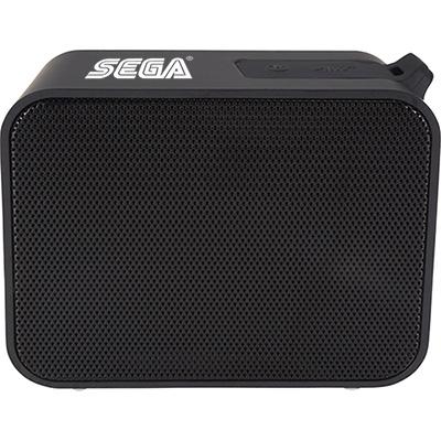 block outdoor bluetooth speaker