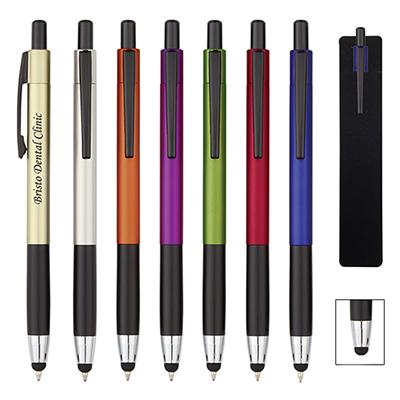 hudson stylus pen