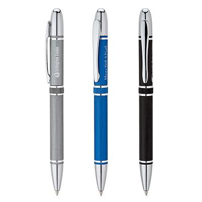 grand ballpoint pen
