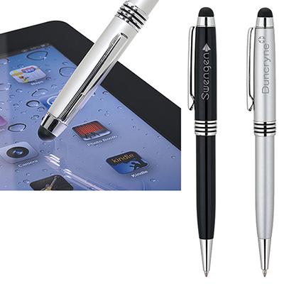 spectrum ballpoint pen / stylus