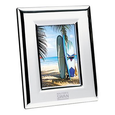 heureu 4 x 6 photo frame