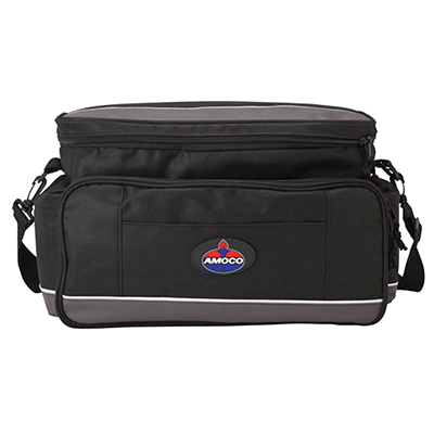 penn valley bbq and cooler bag