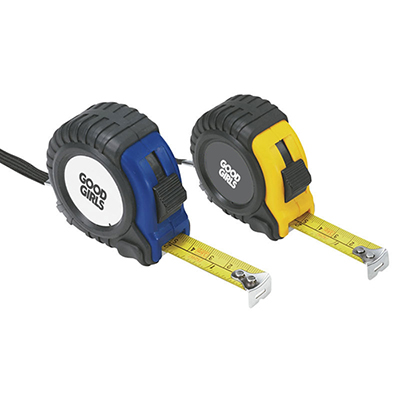 seaton 12 ft. tape measure