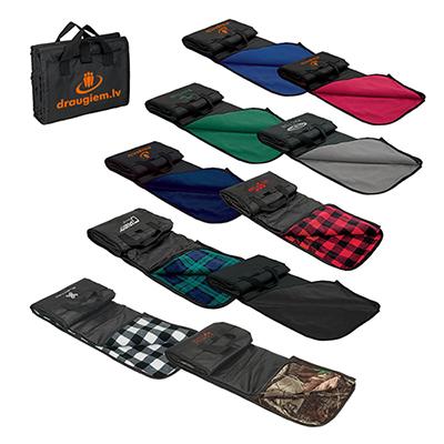 fairview picnic blanket
