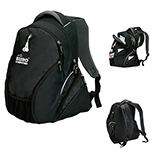 28076 - Mauro Backpack