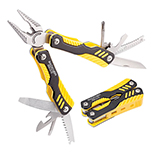 28068 - Euclid Multi-Function Pliers