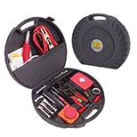 28069 - Glory Auto Emergency Kit