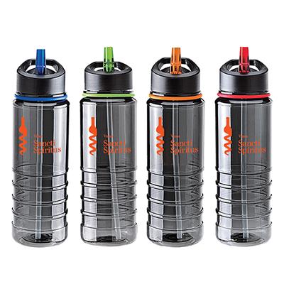 25 oz. perseo tritan™ water bottle