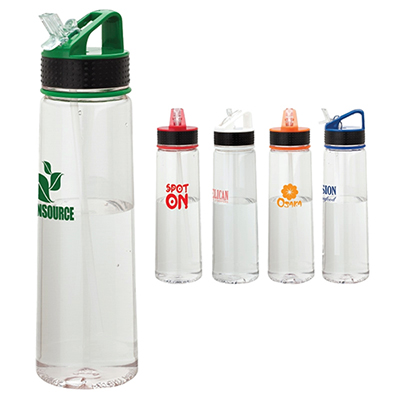 30 oz. vortex tritan™ water bottle