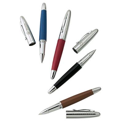 avante bettoni rollerball pen
